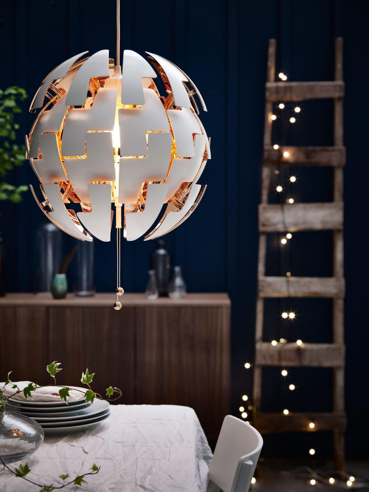 la r volution en lumi re d ikea index. Black Bedroom Furniture Sets. Home Design Ideas