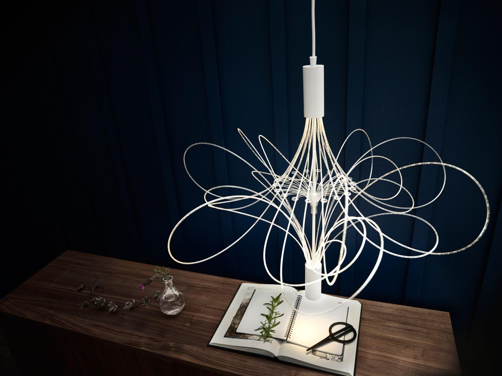La R 233 Volution En Lumi 232 Re D Ikea Index Design Ca
